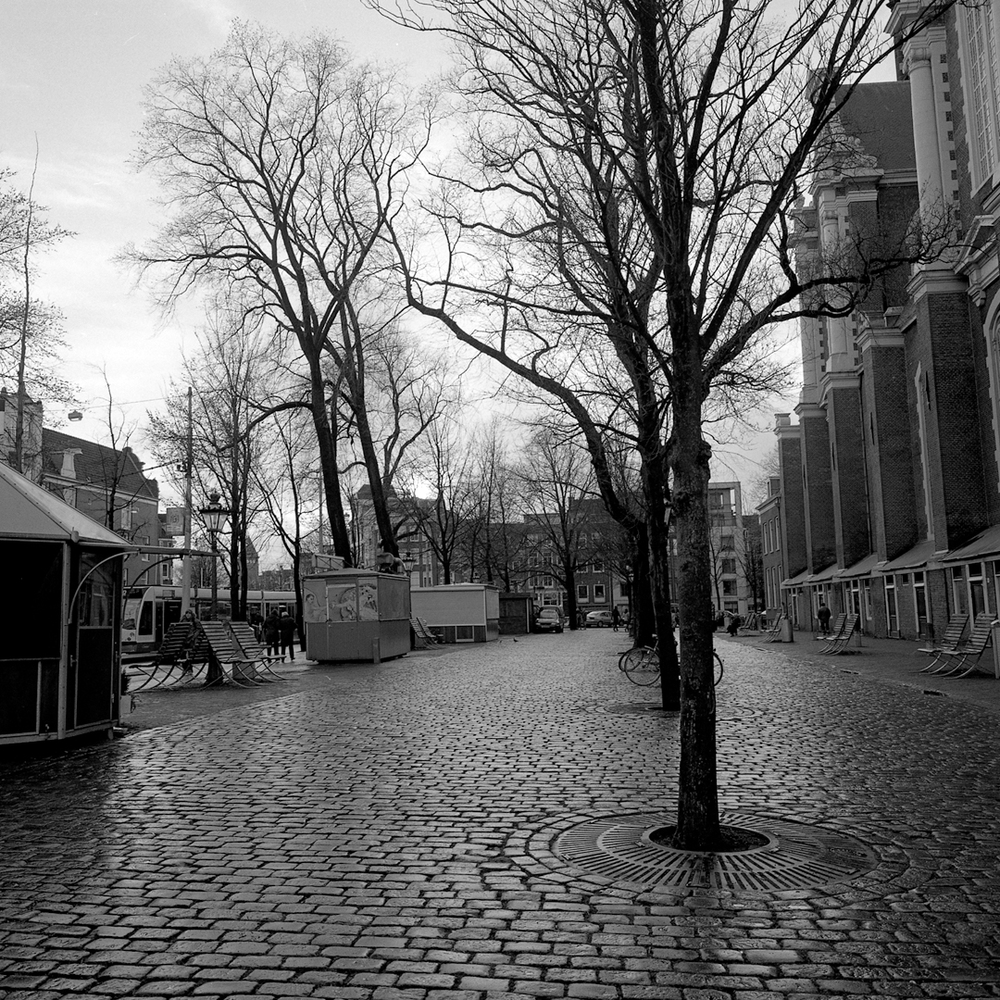 R23_Amsterdam_02_B.jpg