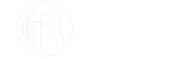 rethink-full-logo-white-punchout.png