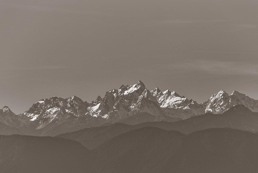 150 Mt. Christie (13).jpg