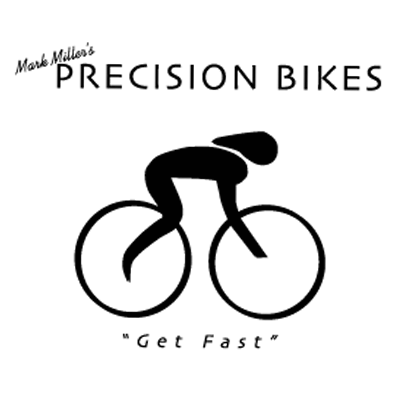 Precision-Logo.png