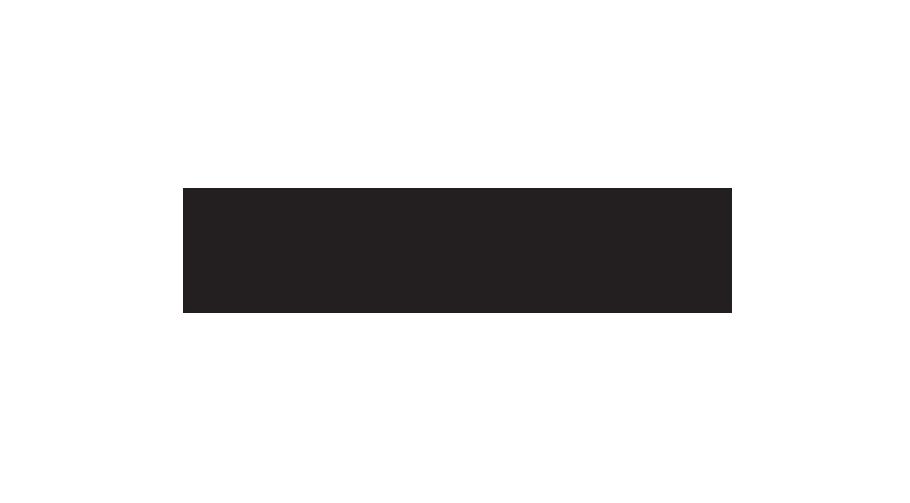 saucony.png