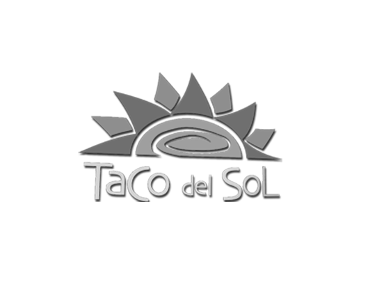 TacoDelSolLogoShadow-(1).png