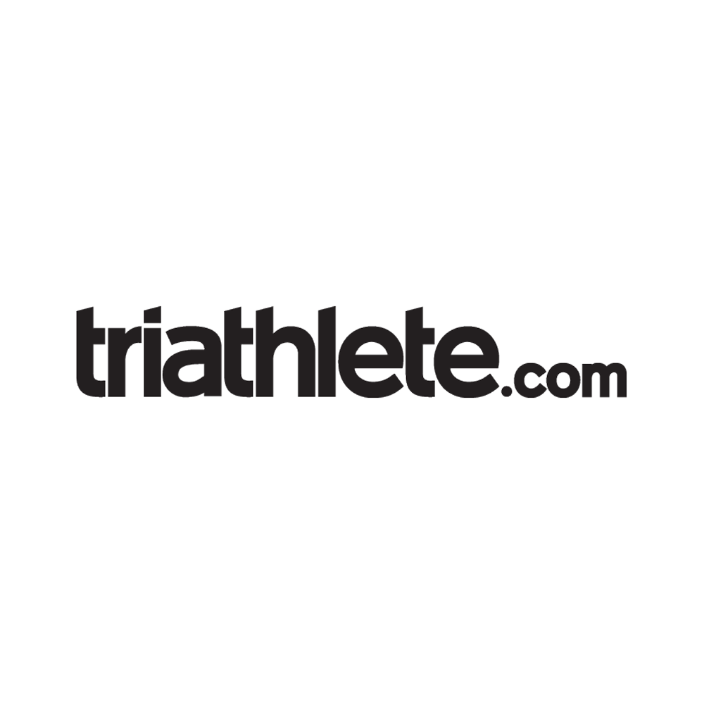 triathlete_com_logo.png