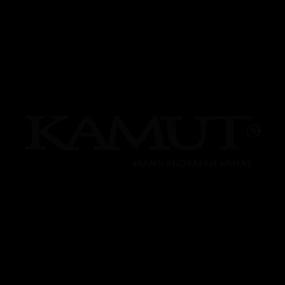 KAMUT-Character-Logo(E).png