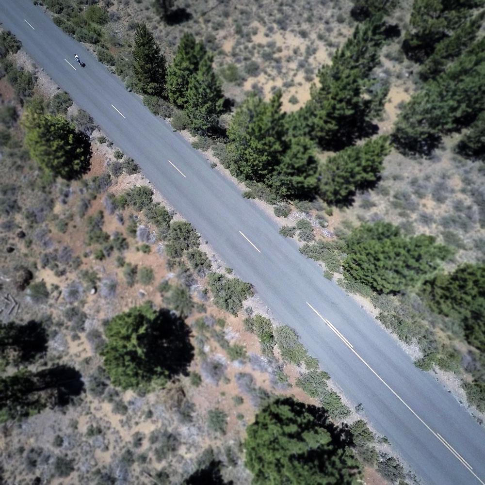 drone-b.jpg