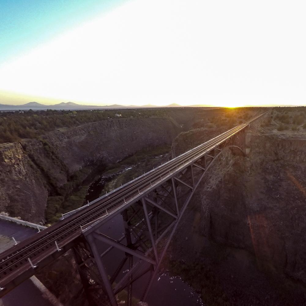 crooked bridge4-1.jpg