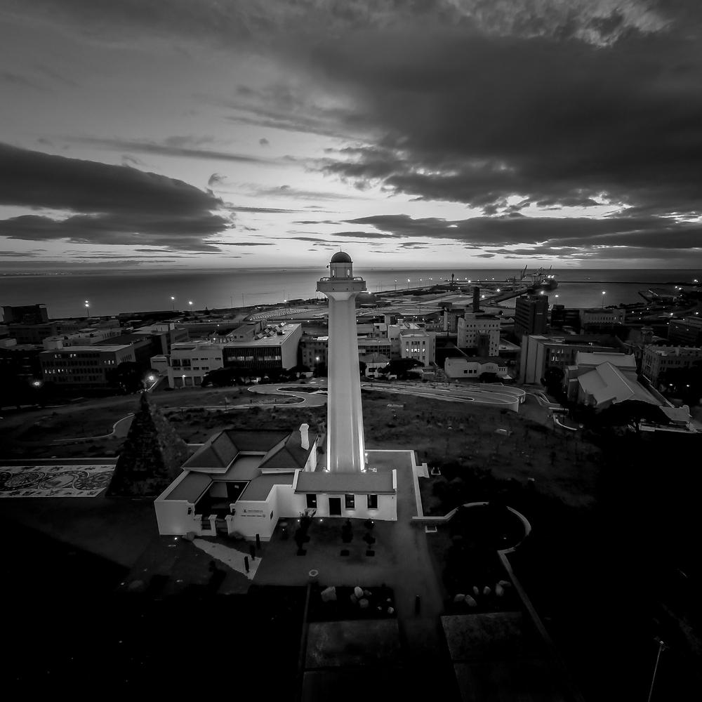 lighthouse 4 (1 of 1).jpg