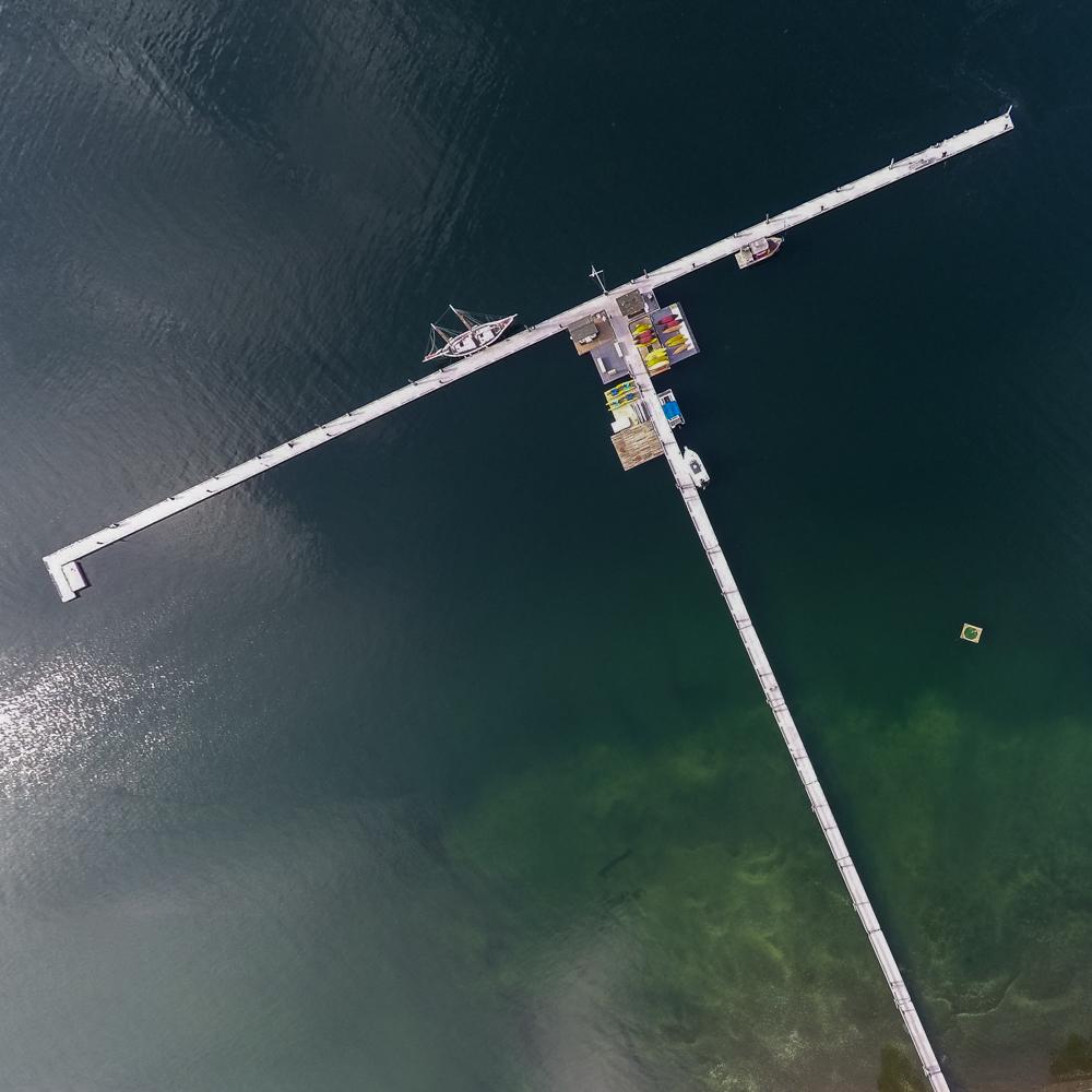 dock--2.jpg