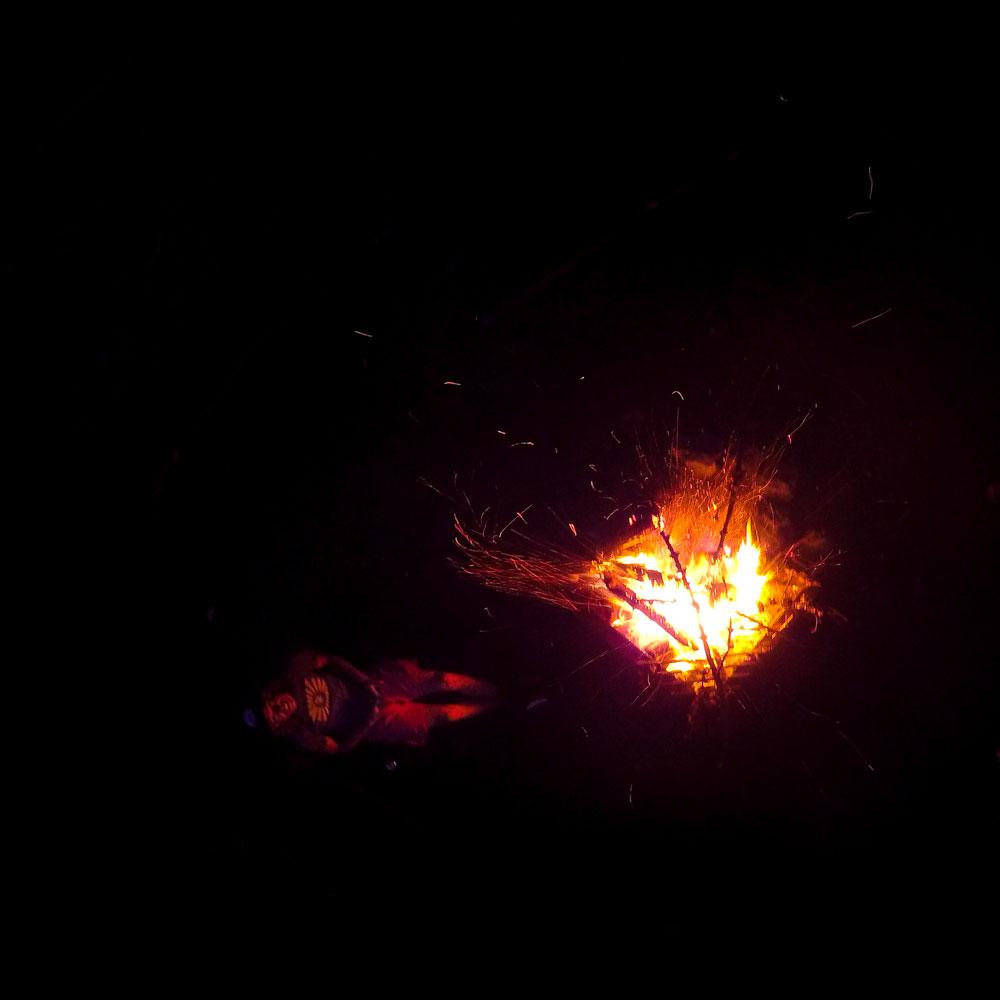fire-d.jpg