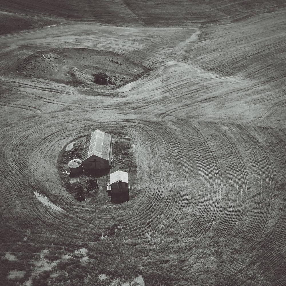 CC-4.jpg