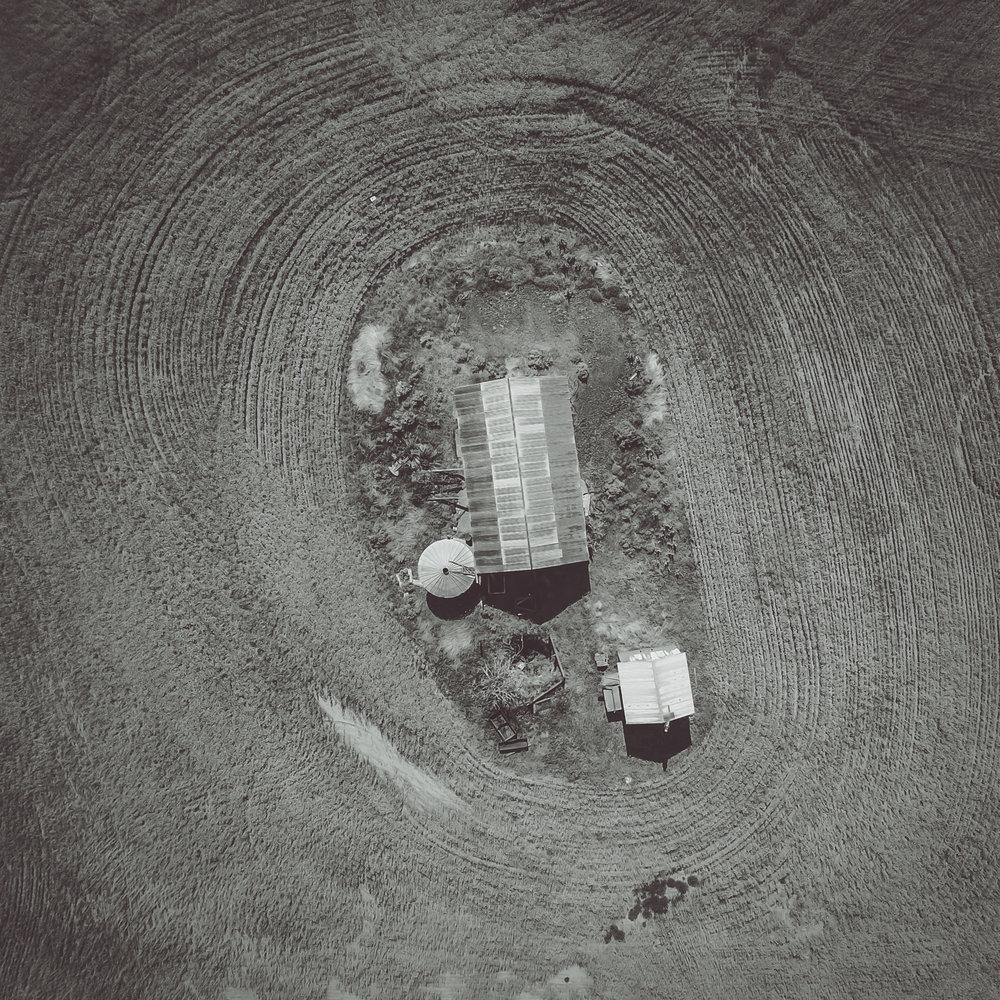 CC-3-2.jpg