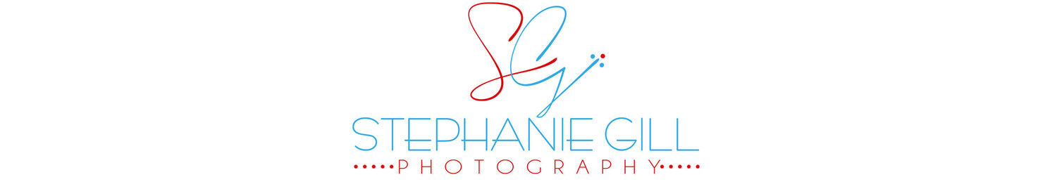 Stephanie Gill Photography