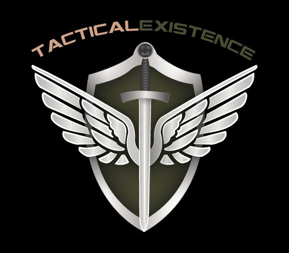 TacticalExistence logo.jpg