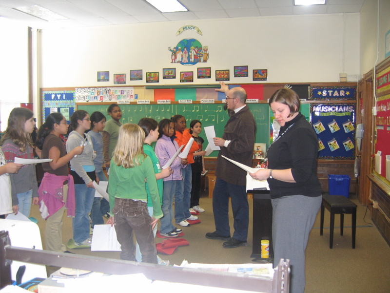 Teaching Song of Roland4.JPG