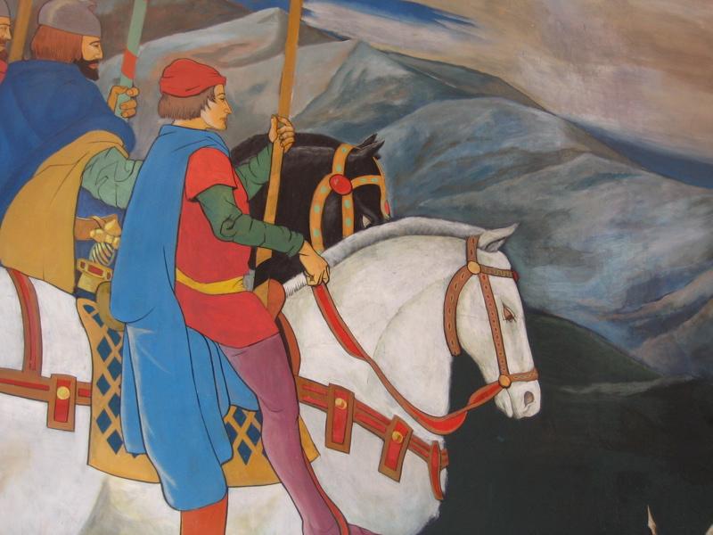 Horse Riders2.JPG
