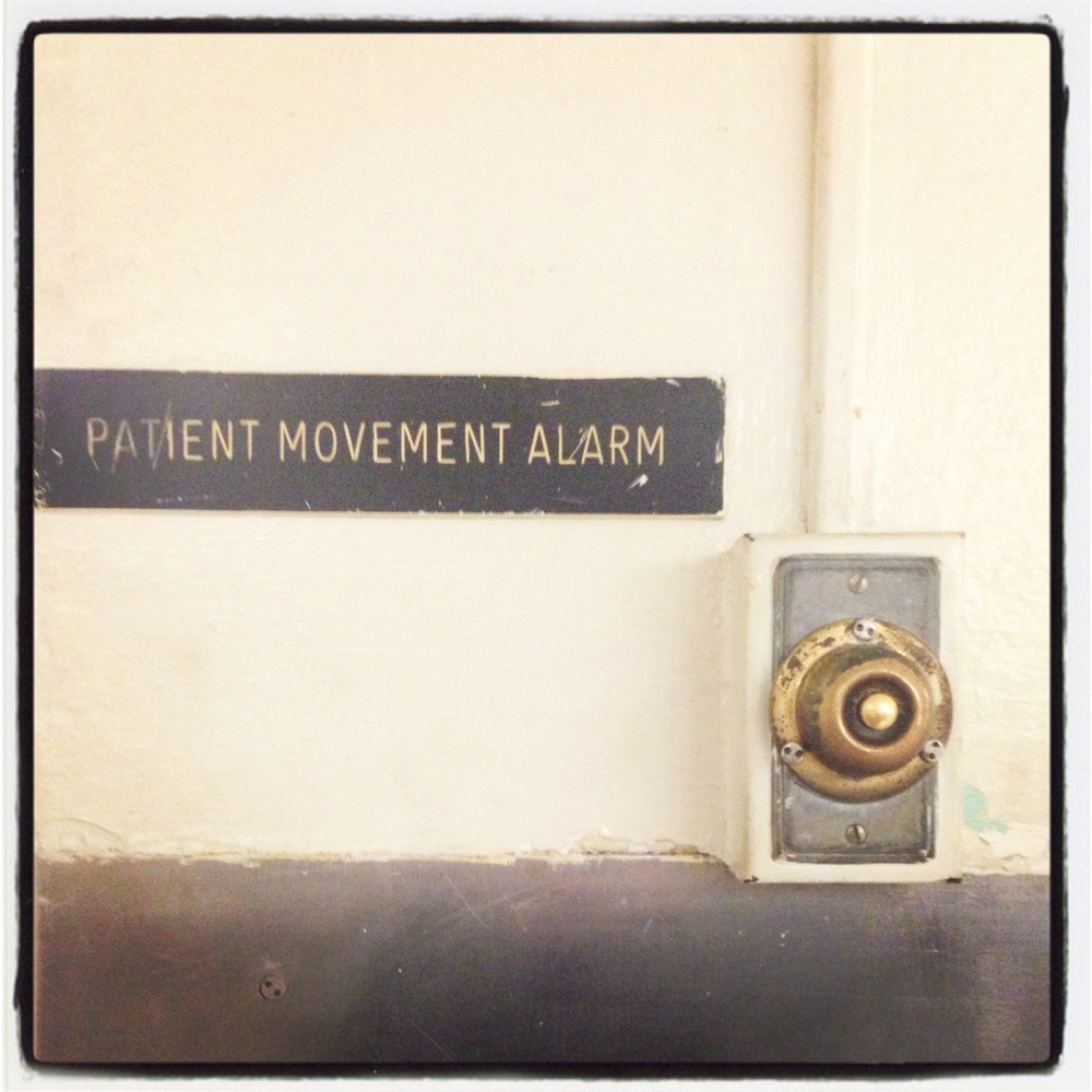 Pt Movt Alarm.JPG