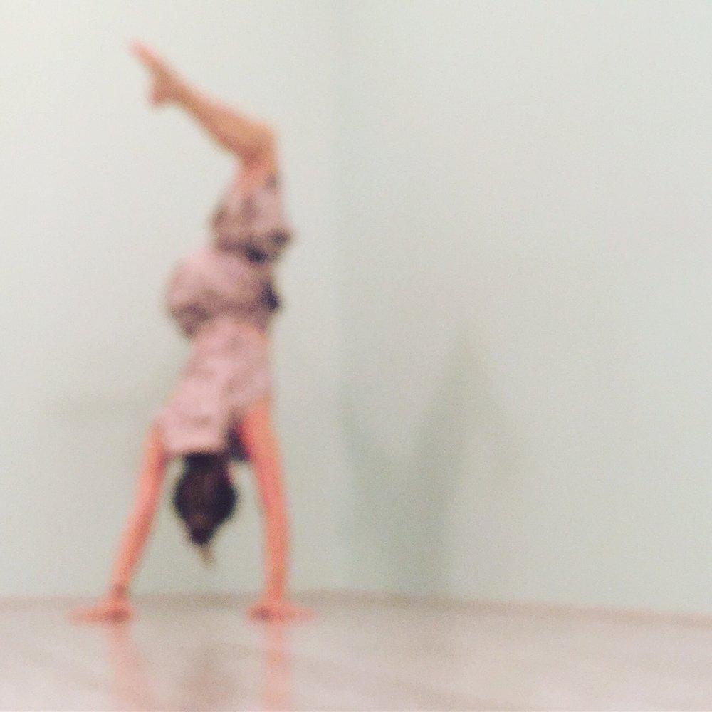 blurry handstand.JPG