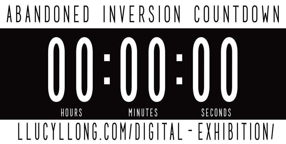 AV Countdown-EXPIRED.jpg