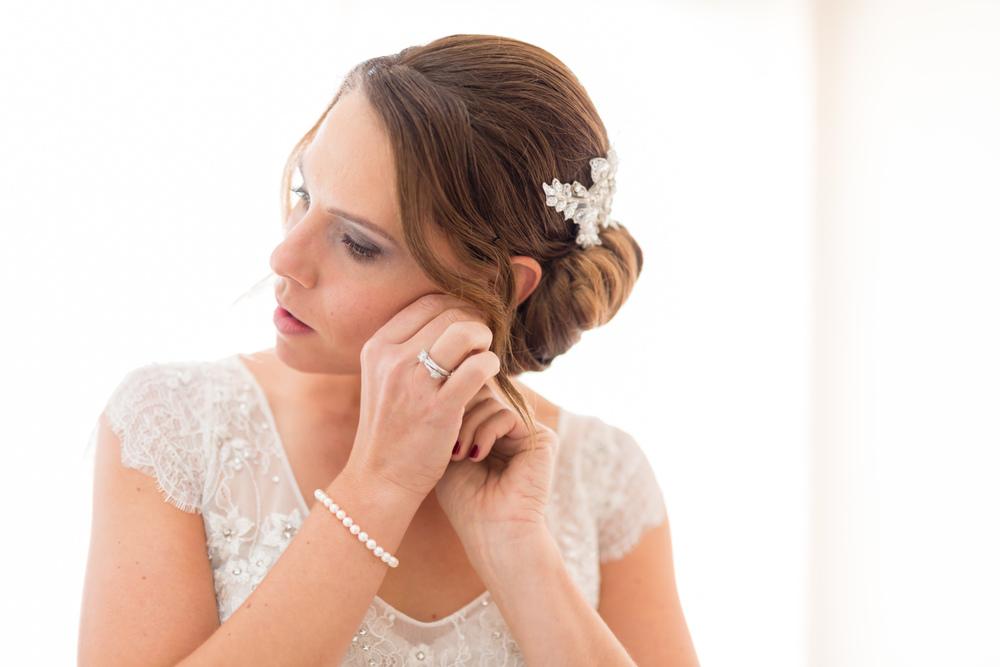 jenni-stephen-wedding-mt-tam-marin-63.jpg