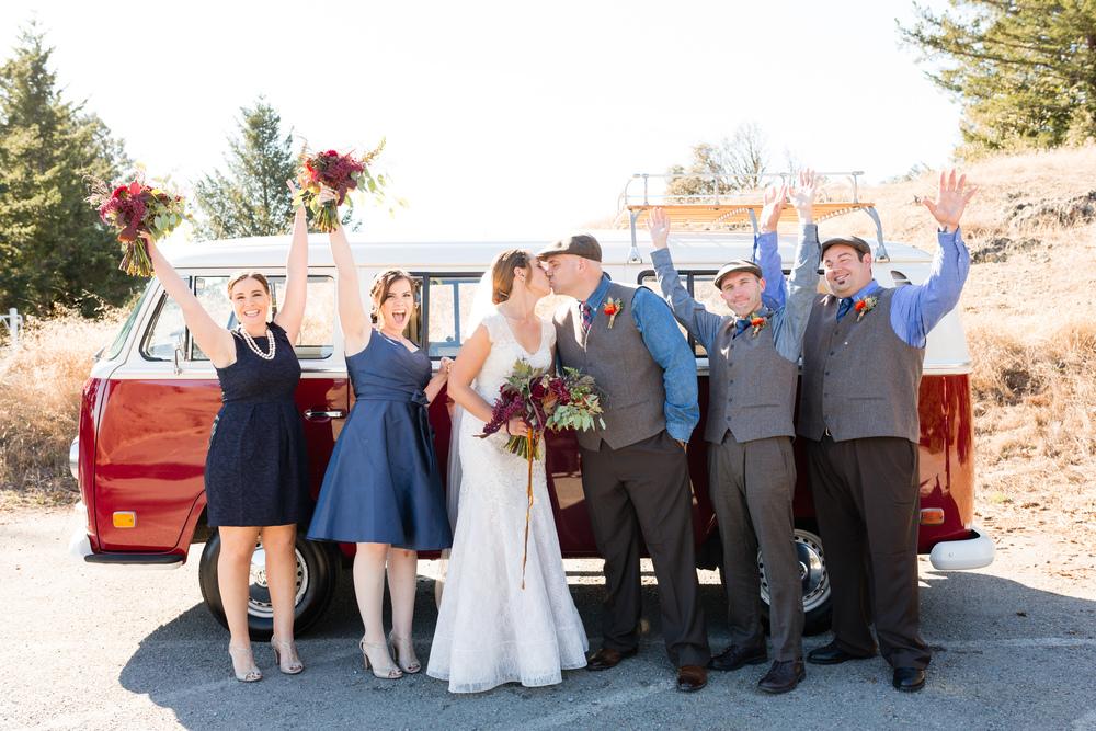 jenni-stephen-wedding-mt-tam-marin-144.jpg