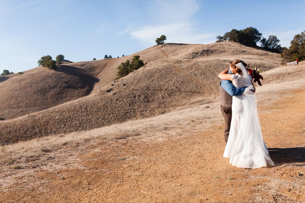 jenni-stephen-wedding-mt-tam-marin-287.jpg