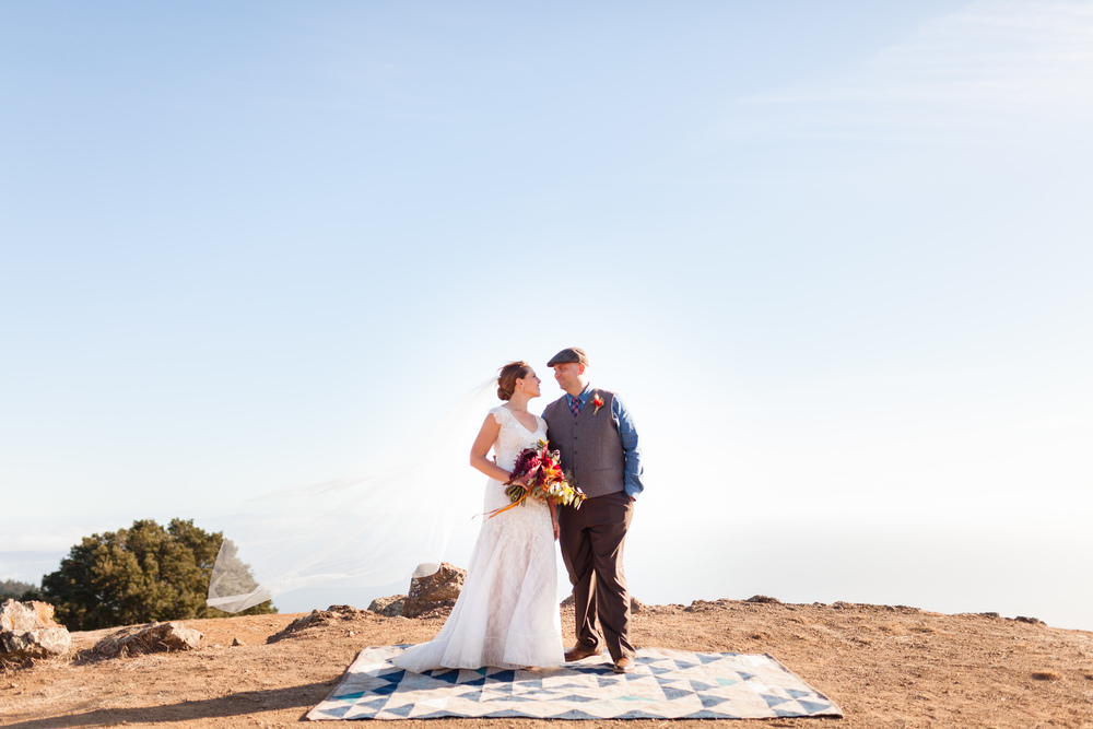 jenni-stephen-wedding-mt-tam-marin-319.jpg
