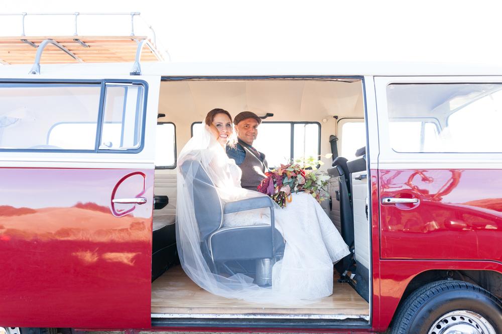 jenni-stephen-wedding-mt-tam-marin-399.jpg