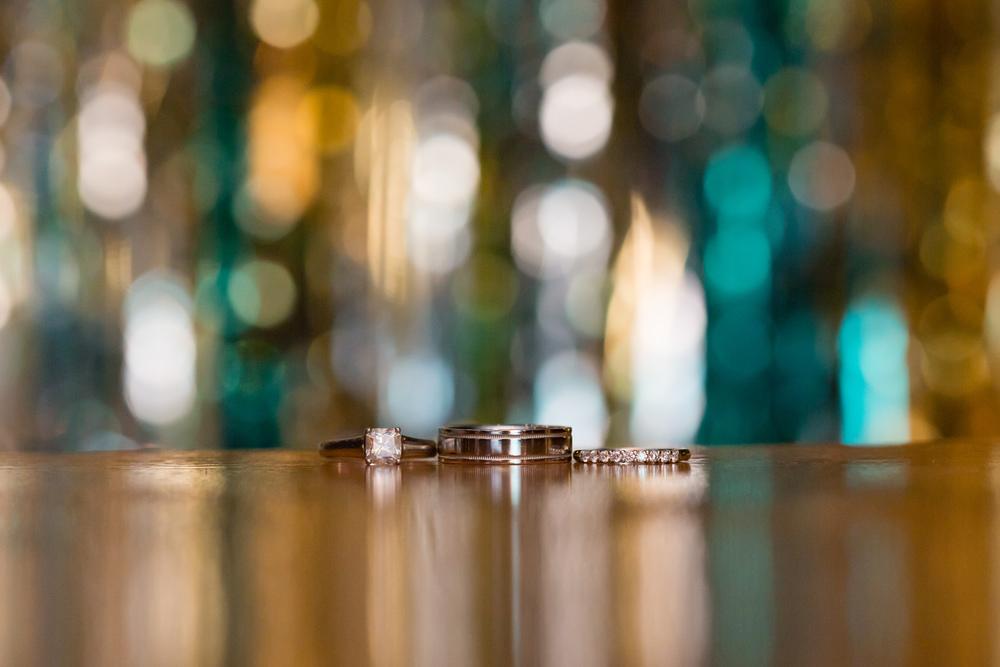 jenni-stephen-wedding-mt-tam-marin-470.jpg