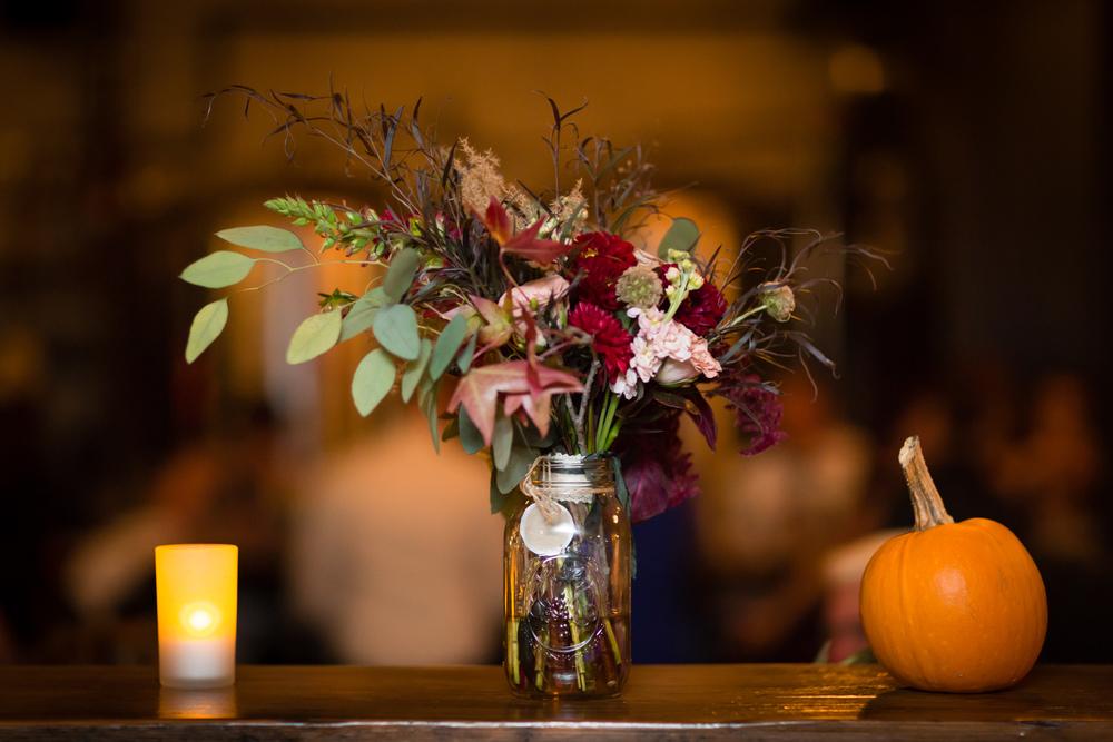 jenni-stephen-wedding-mt-tam-marin-501.jpg