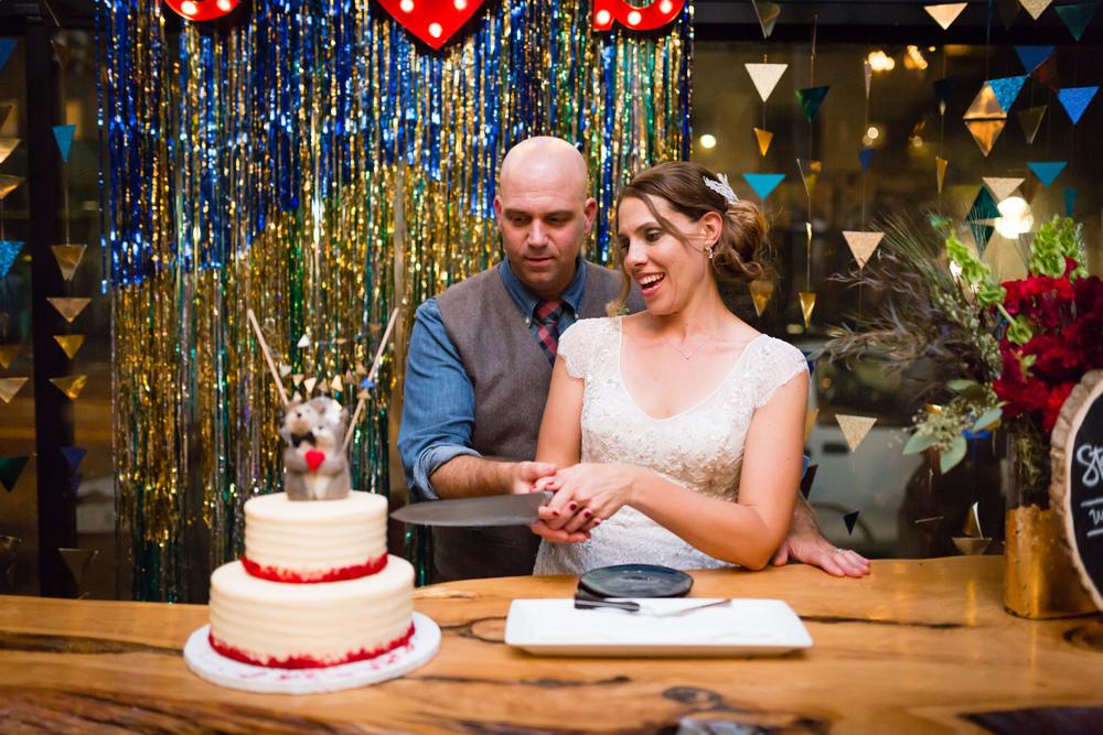 jenni-stephen-wedding-mt-tam-marin-624.jpg