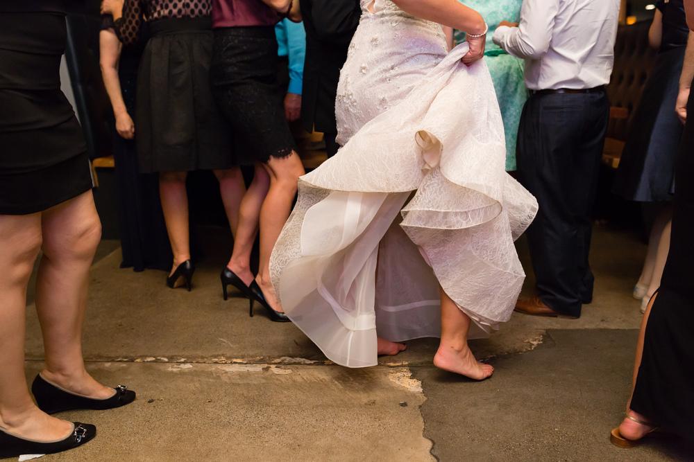 jenni-stephen-wedding-mt-tam-marin-662.jpg