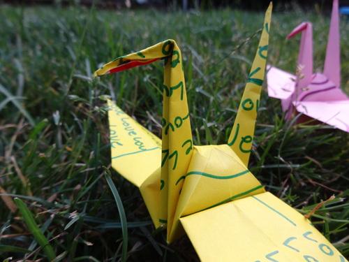 -Origami Cranes in Grass.jpg