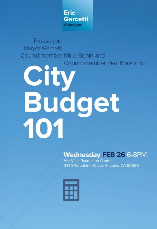 city-buget-101v8.jpg