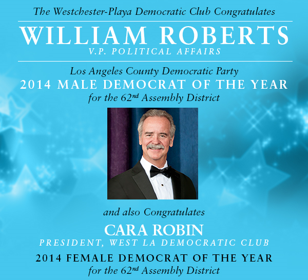 Bill-Roberts-Dem-of-Year3.jpg
