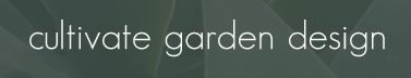 cultivate logo.jpg