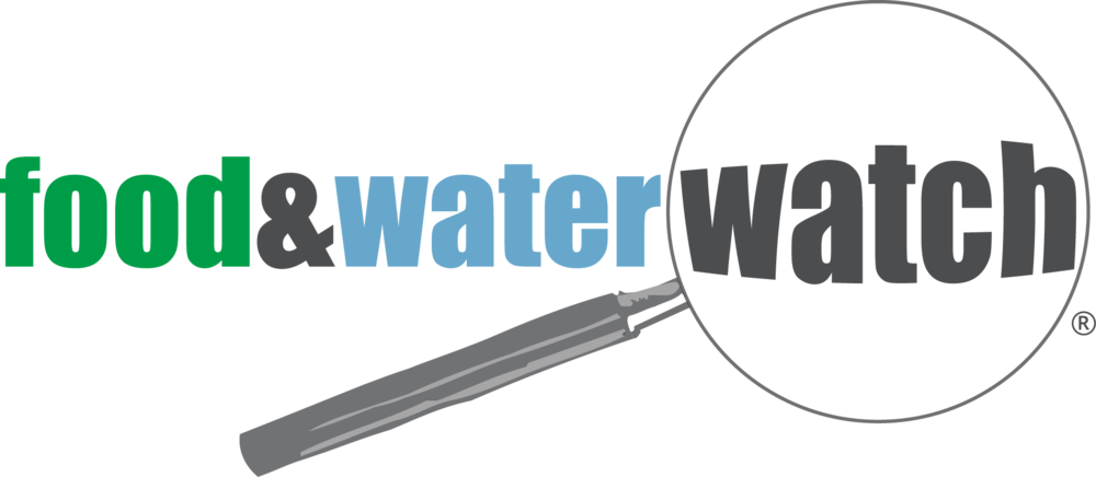 Food-Water-Watch-logo.png