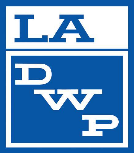 dwp.jpg