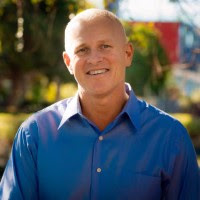 MIKE BONIN LOS ANGELES CITY COUNCIL