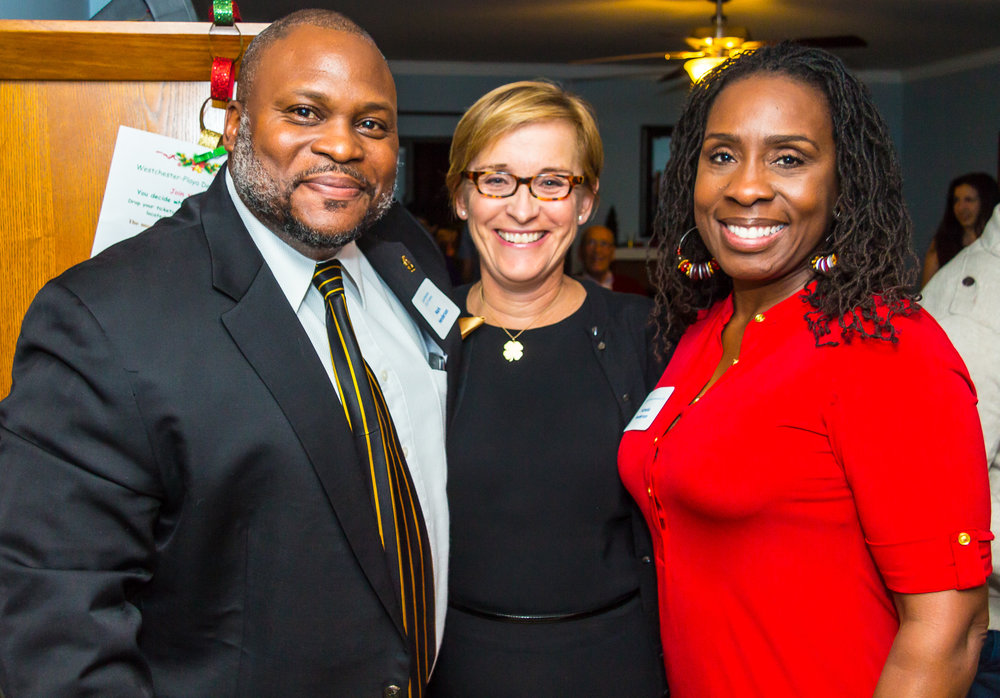 Westchester-Playa Democratic Club Holiday Party 2015 -22.jpg