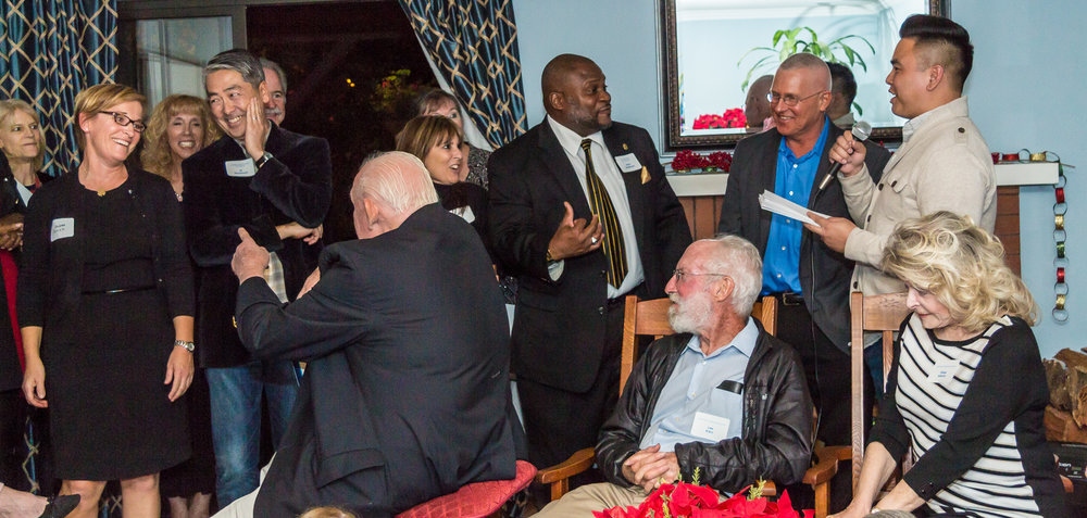 Westchester-Playa Democratic Club Holiday Party 2015 -41.jpg