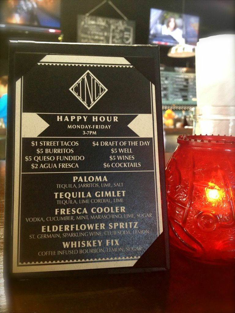 CInco Happy Hour menu.jpg