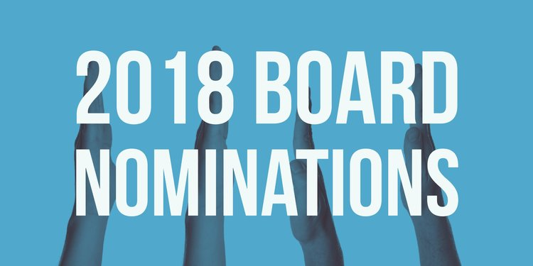 Image result for board nominations