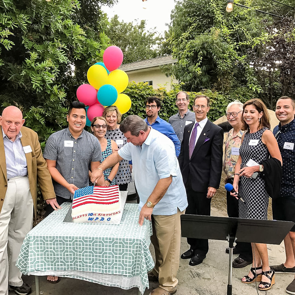 WPDC Summer Party 2017-19.jpg