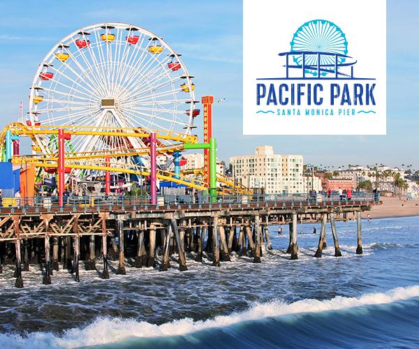 pacific park.jpg