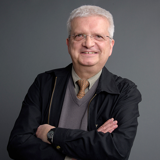 Dr. Steve Tarzynski — President of the California Physicians Alliance