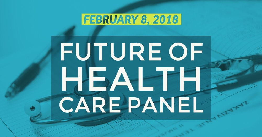 los angeles health care forum