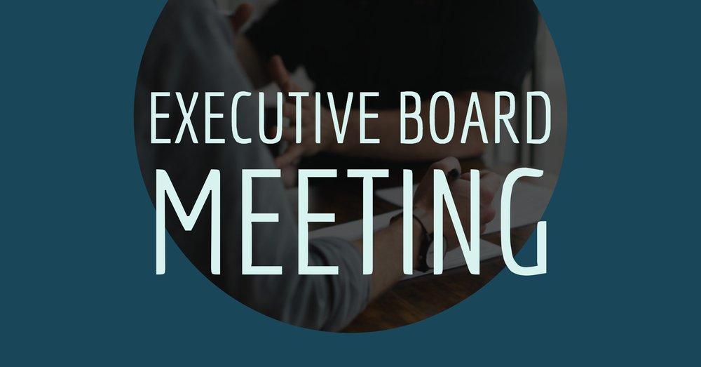 westchester playa democratic club board meeting