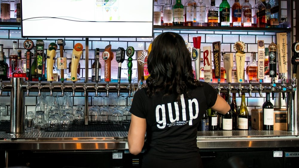 gulp playa vista
