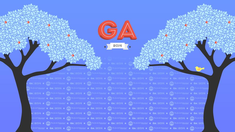 GA-Backyard-blue.png