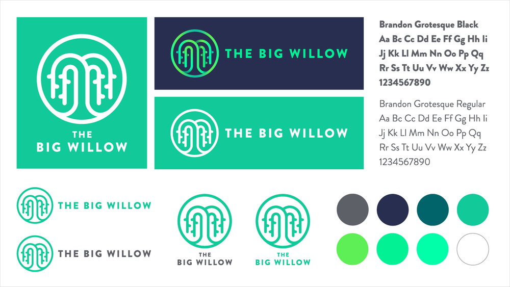 Willow-website.png